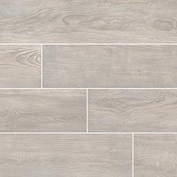 CALDERA GRIGIA 8X47 RECTIFIED TILES