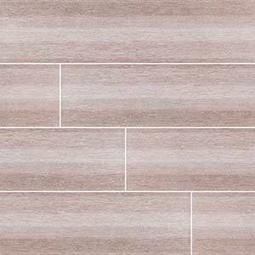 Grigio Turin Wood Look ceramic Tile