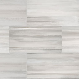 Watercolor Grigio Porcelain Tile