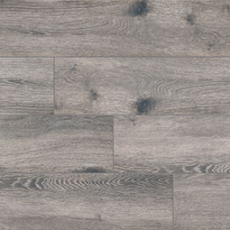 Antoni Gris Wood Look Porcelain Tile