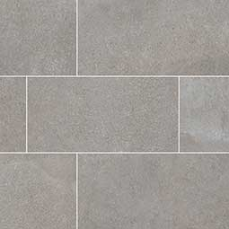 Brixstyle Gris Porcelain Tile Product Page