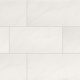 Aria Ice Porcelain Tile Product Page