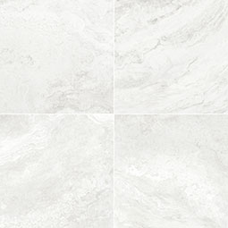 Antico Ivory Porcelain Tile Product Page