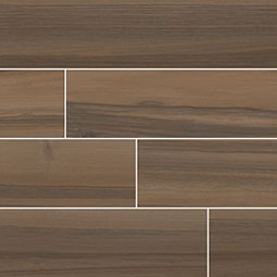 Koa Acazia Ceramic tile Product Page