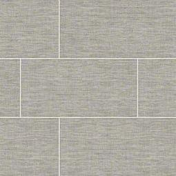 TekTile Lineart Gray Porcelain Tile Product Page