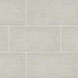 TekTile Lineart Ivory Porcelain Tile Product Page