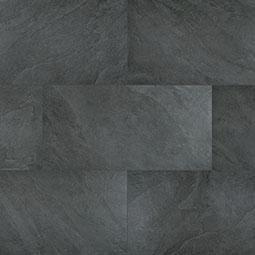 LEGIONS MONTAUK BLACK 24X48
