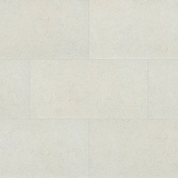 Ivory Porcelain Tile Product Page