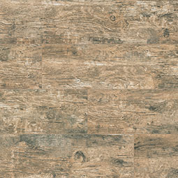 Redwood Natural Wood Look Porcelain Tile