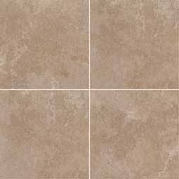 Natural TEMPEST Ceramic Tile Product Page