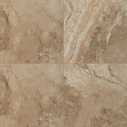 Noce Napa Ceramic Tile