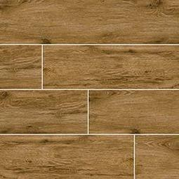Nutmeg Celeste Ceramic tile Product Page