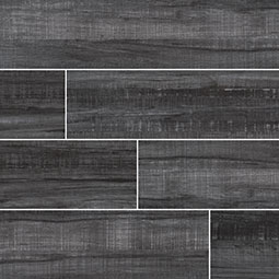 Obsidian Belmond Ceramic Wood Tile Flooring Product Page