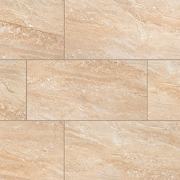 Aria Oro Porcelain Tile Product Page