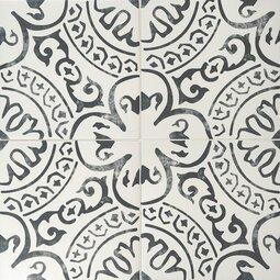 Kenzzi Paloma Porcelain Tile