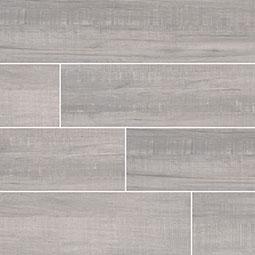Pearl Belmond Ceramic Wood tile