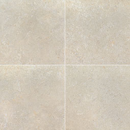 Pearl tile indoor
