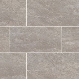 Pietra Pearl Porcelain Tile Product Page