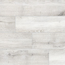 Antoni Platinum Wood Look Porcelain Tile