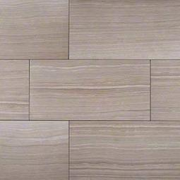 Eramosa Silver Porcelain Tile Product Page