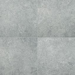 Silver Trav