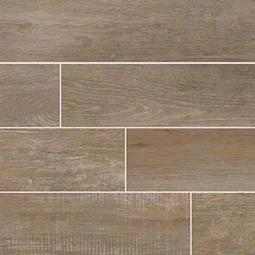 Helena Stable Wood Look Porcelain Tile