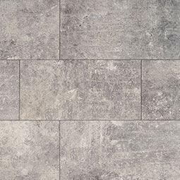 Cemento Treviso Porcelain Tile Product Page