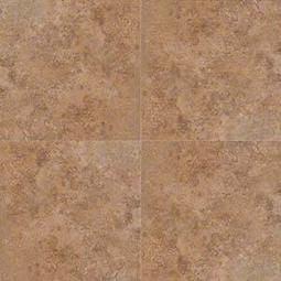 Travertino Walnut Porcelain Tile