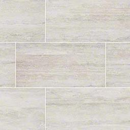 Veneto White Porcelain Tile