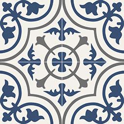 Kenzzi Zanzibar Porcelain Tile