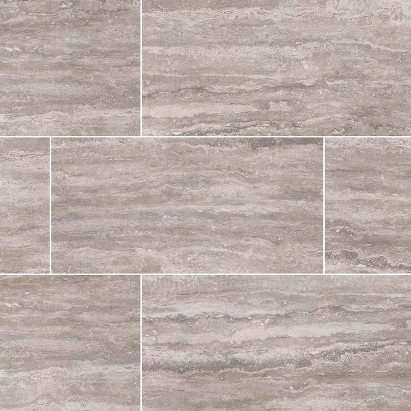 VENETO GRAY 12X24 POLISHED