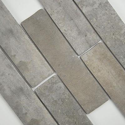 Brickstone Taupe 2x10