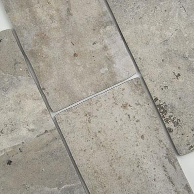Brickstone Taupe 5x10