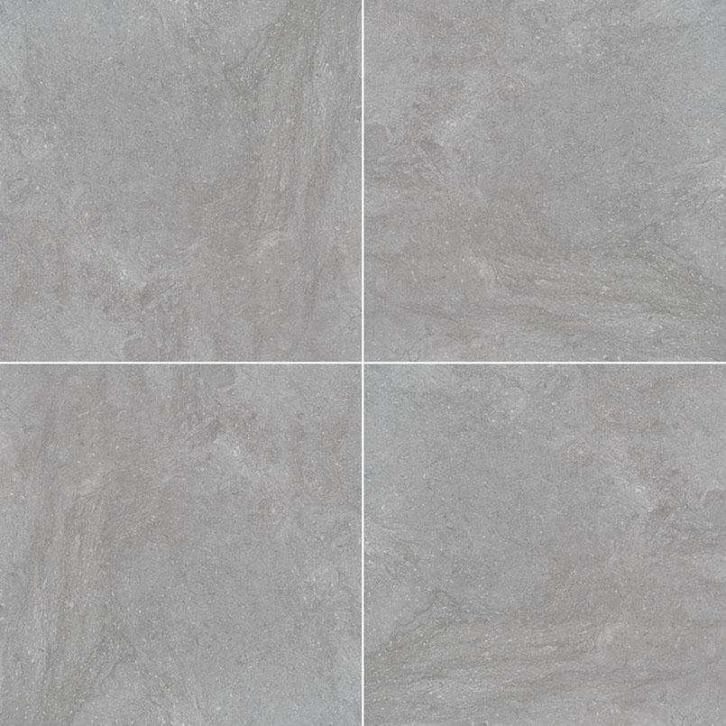 Arterra Pavers Vulkon Grey Porcelain Tile