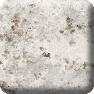 Alaska White Granite Countertop Countertop