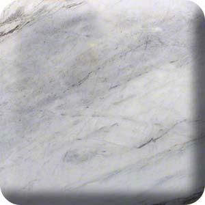 Arabescato Venato Marble Countertop