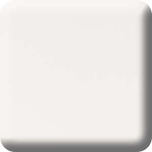 Arctic White™ - Quartz Countertop Color Countertop