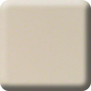 Ash Grey Quartz Countertops Countertop