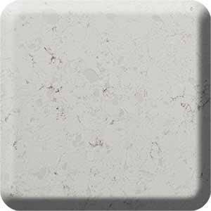 Blanca Statuarietto™ - Quartz Countertop Color Countertop