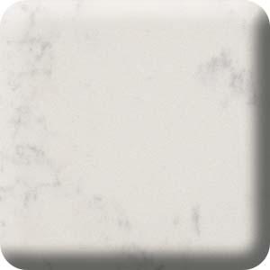 Calacatta Vicenza® - Quartz Countertop Color Countertop