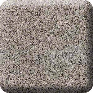 Caledonia Granite Countertop