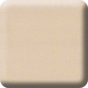 Canvas™ - Quartz Countertop Color Countertop