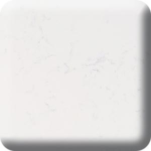 Cashmere Carrara® - Quartz Countertop Color Countertop