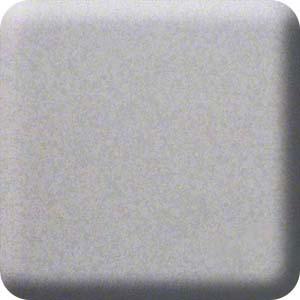 Concerto®  - Quartz Countertop Color Countertop