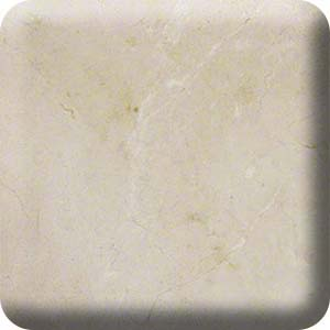 Crema Marfil Marble Countertop