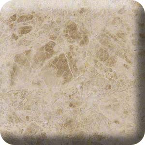 Emperador Light Marble Countertop