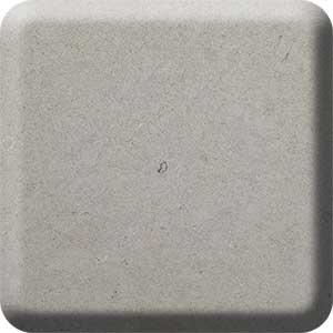 Fossil Gray®  - Quartz Countertop Color Countertop
