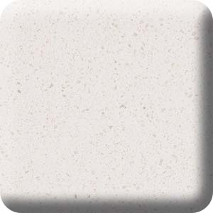 Frost White™  - Quartz Countertop Color Countertop
