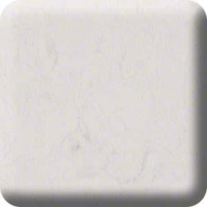 Glacier White™  - Quartz Countertop Color Countertop