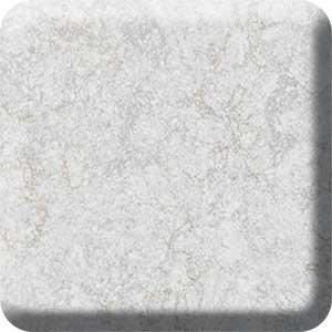 Gray Lagoon™  - Quartz Countertop Color Countertop